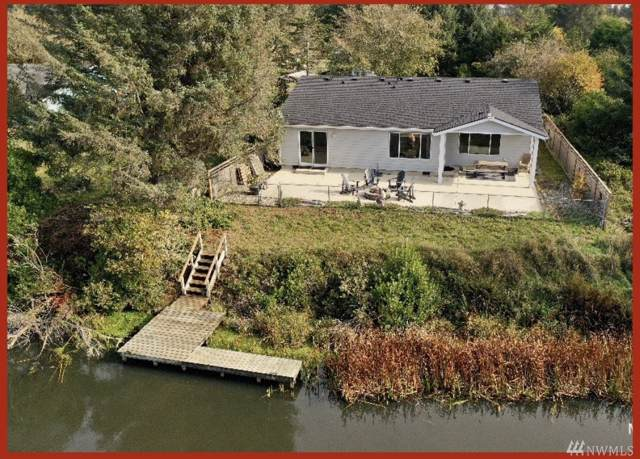 513 Canal Dr SE, Ocean Shores, WA 98569 (#1534570) :: Northern Key Team