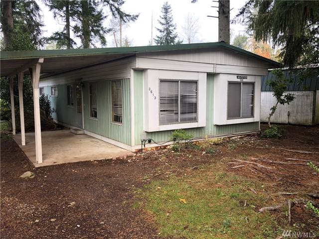 3613 Eagle Dr NE, Olympia, WA 98516 (#1534585) :: NW Home Experts
