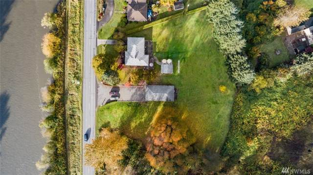 7915 N Levee Rd E, Fife, WA 98424 (#1534586) :: Better Homes and Gardens Real Estate McKenzie Group