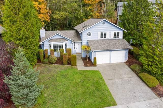 7510 134th Ave SE, Newcastle, WA 98059 (#1534597) :: Better Properties Lacey