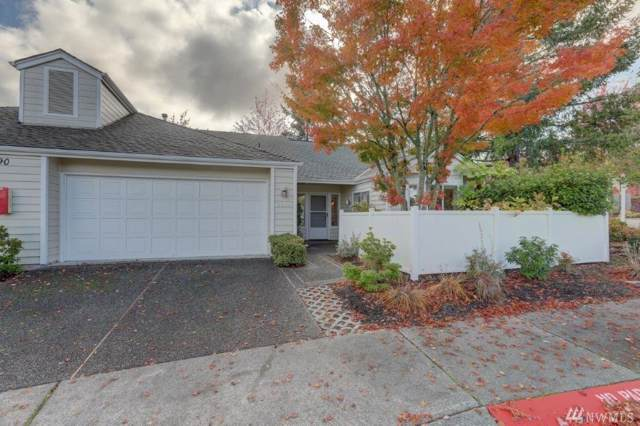 3694 225th Place SE #1338, Issaquah, WA 98029 (#1534607) :: Alchemy Real Estate