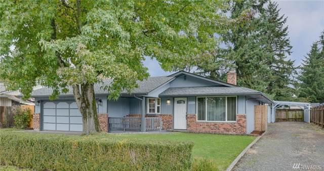 4211 126th Place NE, Marysville, WA 98271 (#1534611) :: Canterwood Real Estate Team