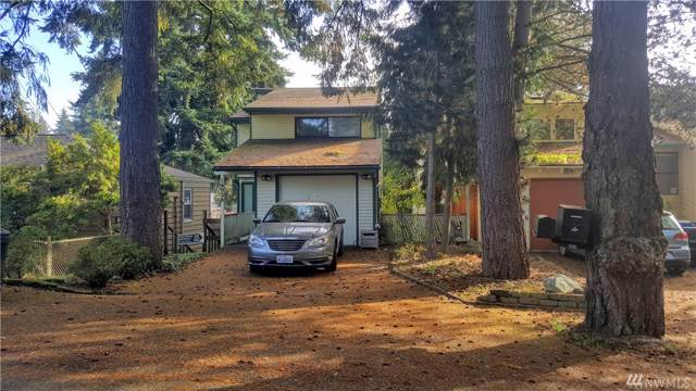 14028 Lenora Place N, Seattle, WA 98133 (#1534624) :: The Kendra Todd Group at Keller Williams