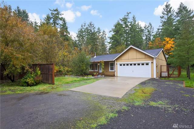 17213 2nd St NW, Lakebay, WA 98349 (#1534627) :: Northern Key Team