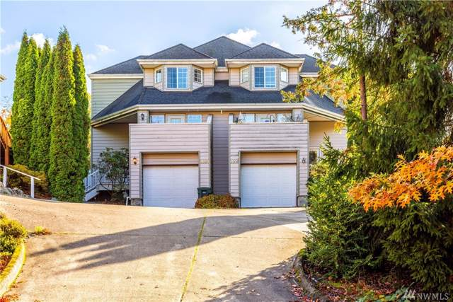 3308 Sussex Dr, Bellingham, WA 98226 (#1534629) :: Alchemy Real Estate
