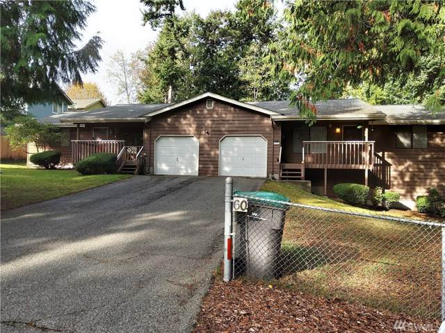 64 NW Lopez Lane, Bremerton, WA 98311 (#1534660) :: Better Homes and Gardens Real Estate McKenzie Group