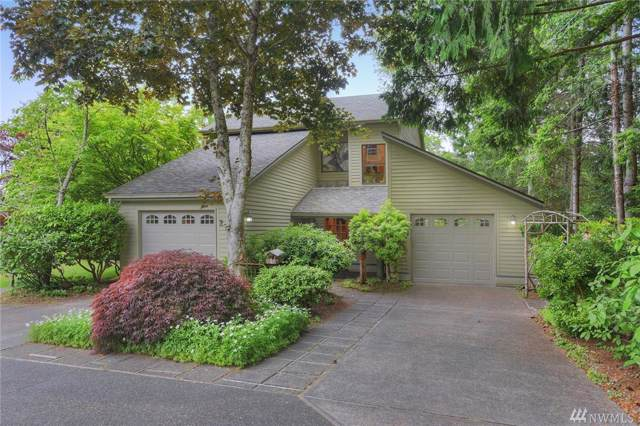 270 Cameron Dr, Port Ludlow, WA 98365 (#1534664) :: Mosaic Home Group