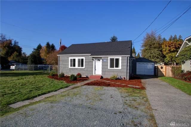 1009 E Orange St, Burlington, WA 98233 (#1534666) :: Alchemy Real Estate