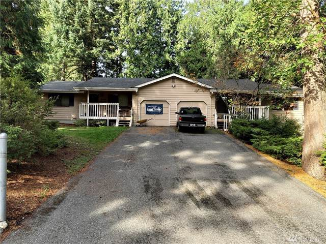 50 NW Lopez Lane, Bremerton, WA 98311 (#1534667) :: Better Homes and Gardens Real Estate McKenzie Group