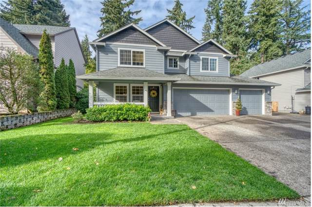 10304 NE 27th Ave, Vancouver, WA 98686 (#1534676) :: Real Estate Solutions Group