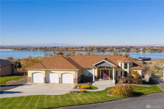 342 SE Viewmont Dr, Moses Lake, WA 98837 (#1534678) :: The Kendra Todd Group at Keller Williams