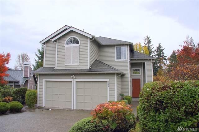922 224th Ct NE, Sammamish, WA 98074 (#1534692) :: Chris Cross Real Estate Group