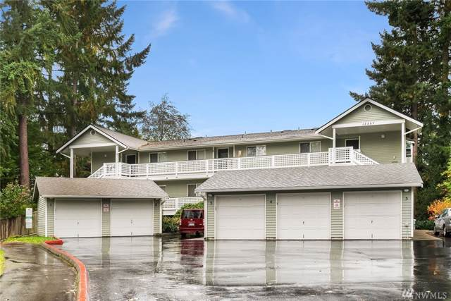 12307 NE 97th St C, Kirkland, WA 98033 (#1534698) :: Alchemy Real Estate