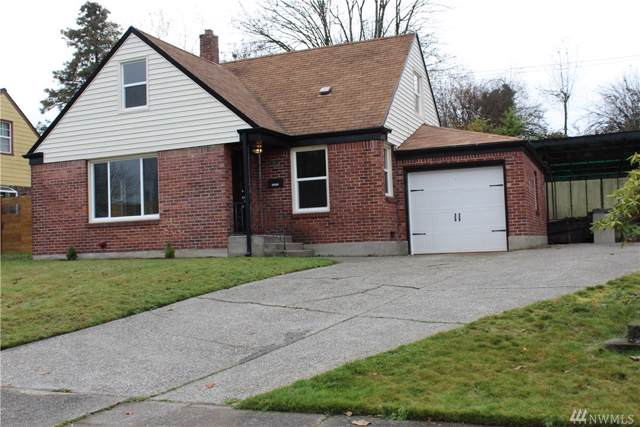3618 S L St, Tacoma, WA 98418 (#1534700) :: Canterwood Real Estate Team