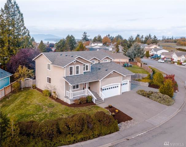 4500 Glasgow Wy, Anacortes, WA 98221 (#1534701) :: Real Estate Solutions Group