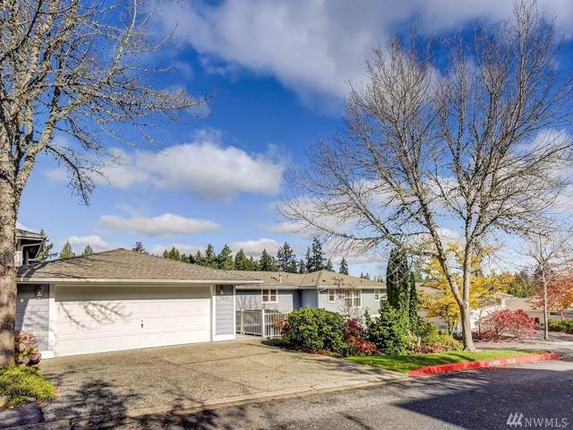 4449 Providence Point Place SE, Issaquah, WA 98029 (#1534703) :: Alchemy Real Estate