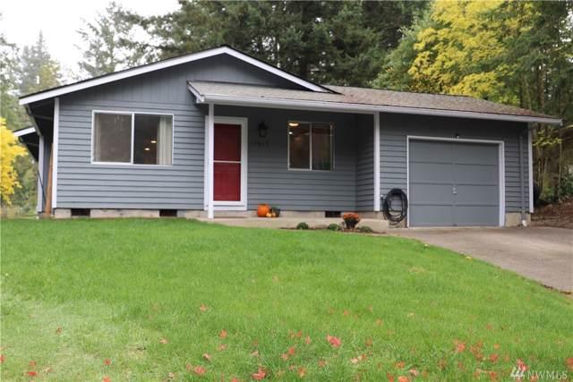 13619 96th Ave NW, Gig Harbor, WA 98329 (#1534708) :: Chris Cross Real Estate Group