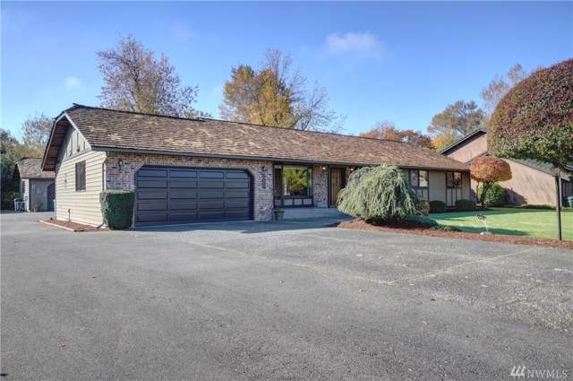6004 Holm Lane E, Fife, WA 98424 (#1534715) :: Better Homes and Gardens Real Estate McKenzie Group