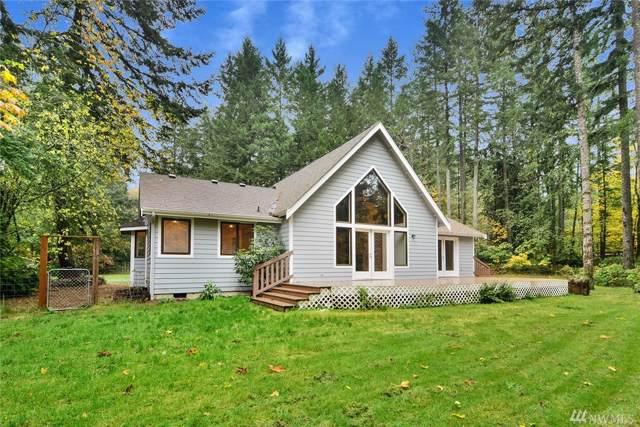 12913 Shady Glen Ave SE, Olalla, WA 98359 (#1534778) :: Liv Real Estate Group
