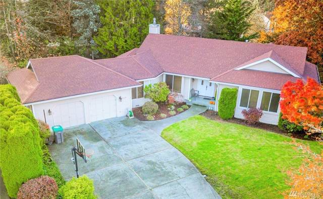 25209 217th Place SE, Maple Valley, WA 98038 (#1534795) :: Better Properties Lacey