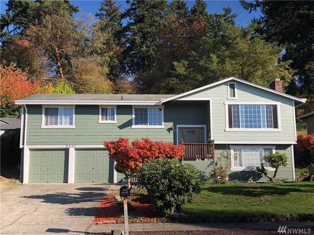 8031 S Alaska St, Tacoma, WA 98408 (#1534796) :: Keller Williams Realty
