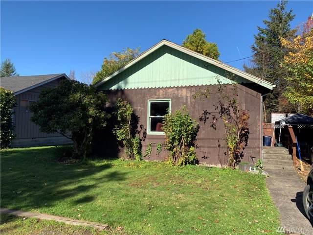 1329 Merritt Ave, Enumclaw, WA 98022 (#1534797) :: Mosaic Home Group
