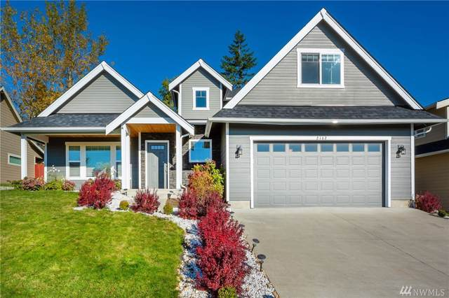 2162 Siddle St, Ferndale, WA 98248 (#1534799) :: Lucas Pinto Real Estate Group
