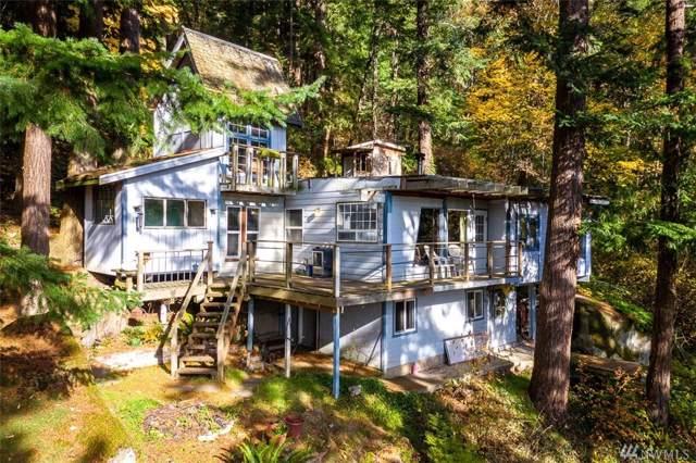 1742 Emerald Lake Way, Bellingham, WA 98226 (#1534805) :: The Kendra Todd Group at Keller Williams