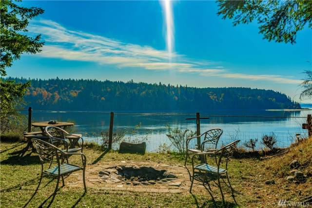 22305 S Herron Blvd NW, Lakebay, WA 98349 (#1534806) :: Lucas Pinto Real Estate Group
