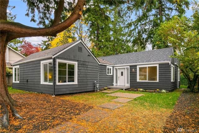 1261 NW 195th St, Shoreline, WA 98177 (#1534811) :: Chris Cross Real Estate Group