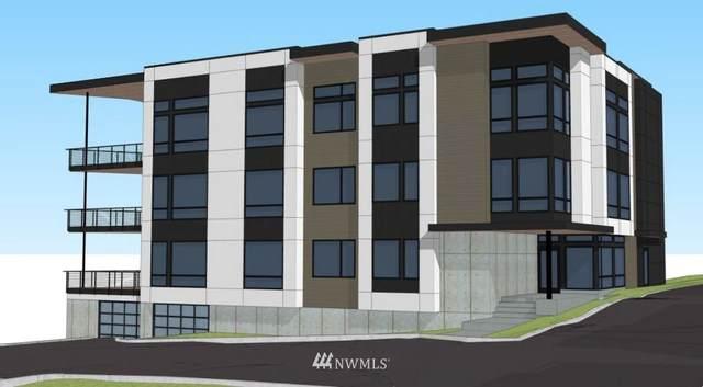 5326 80th Place SW 2S, Mukilteo, WA 98275 (#1534812) :: Ben Kinney Real Estate Team