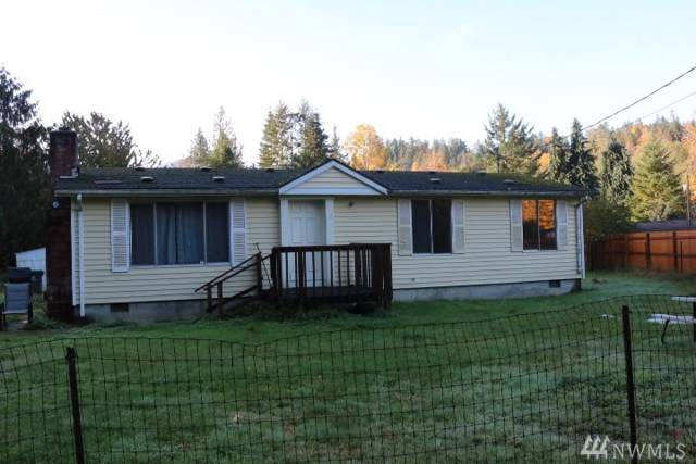 72 Rosewood Lane, Port Angeles, WA 98362 (#1534835) :: Lucas Pinto Real Estate Group