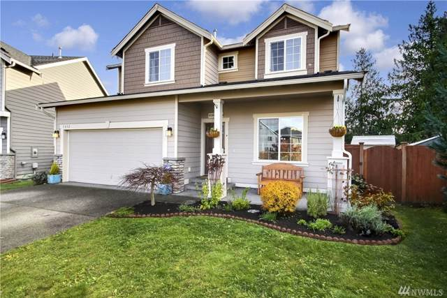 5832 147th Place NE, Marysville, WA 98271 (#1534836) :: KW North Seattle