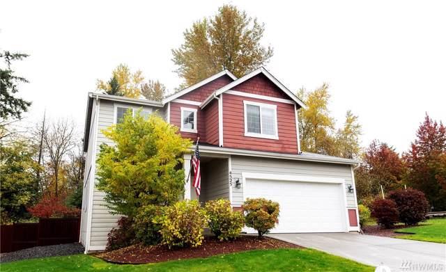 4525 41st St NE, Tacoma, WA 98422 (#1534843) :: Mosaic Home Group