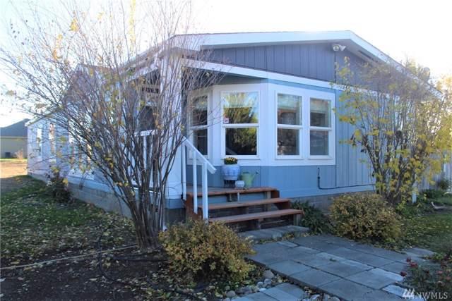 8253 NE Scott Rd, Moses Lake, WA 98837 (#1534862) :: Mosaic Home Group