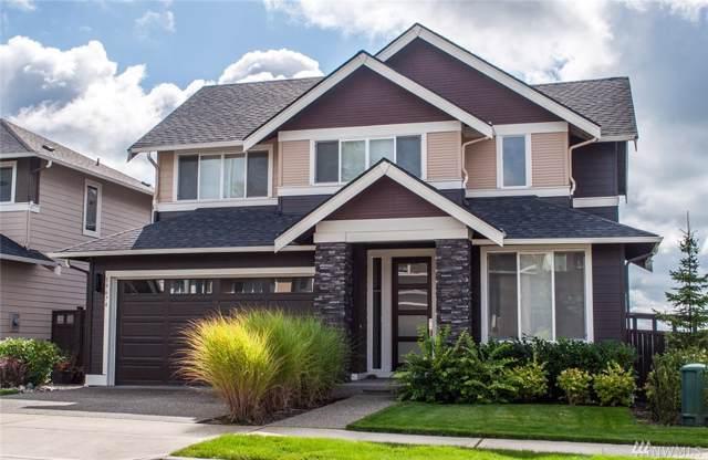 19674 136th Place SE, Monroe, WA 98272 (#1534874) :: Record Real Estate