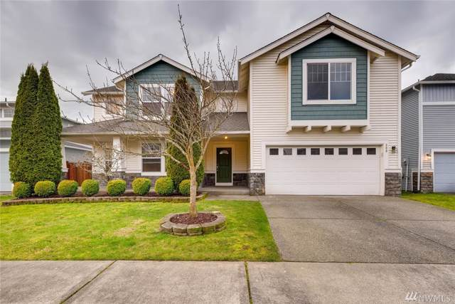 309 SE Index Place, Renton, WA 98056 (#1534875) :: Liv Real Estate Group
