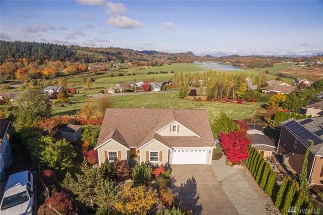 23805 Copper River Ct, Mount Vernon, WA 98274 (#1534881) :: Lucas Pinto Real Estate Group
