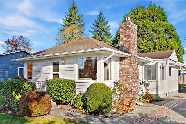 16020 16th Ave SW, Burien, WA 98166 (#1534887) :: Northwest Home Team Realty, LLC