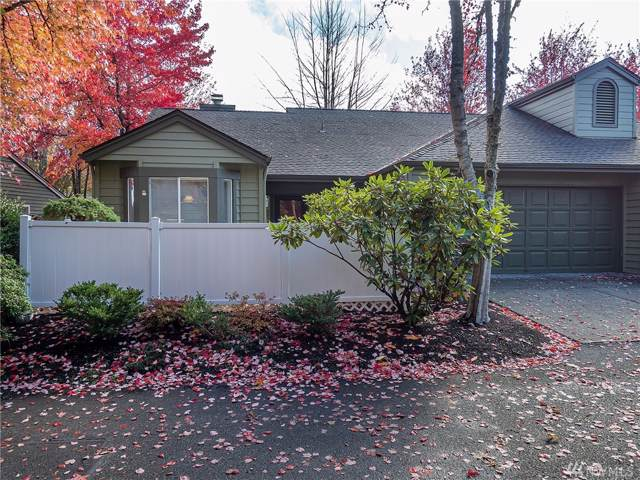 3693 224th Place SE #1341, Issaquah, WA 98029 (#1534892) :: Alchemy Real Estate