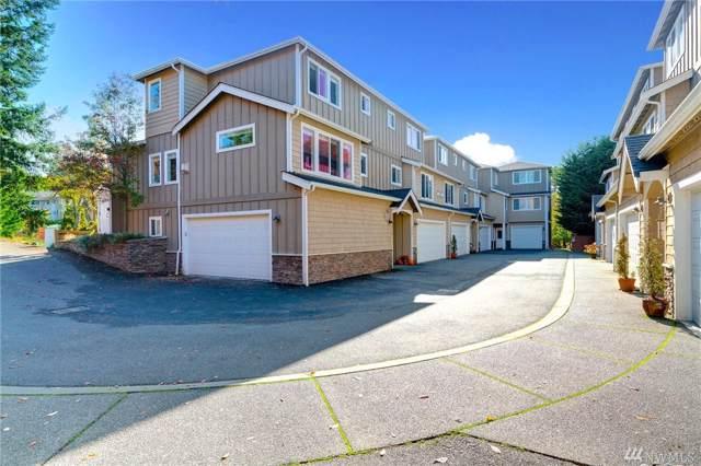 19208 14th Lane NW, Shoreline, WA 98177 (#1534905) :: The Kendra Todd Group at Keller Williams