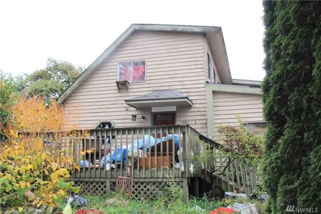 10805 44th Ave E, Tacoma, WA 98446 (#1534917) :: Keller Williams Realty
