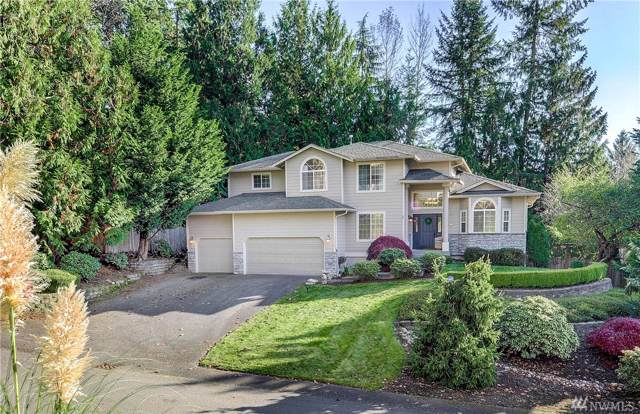 27905 NE 28th Ct, Redmond, WA 98053 (#1534922) :: KW North Seattle
