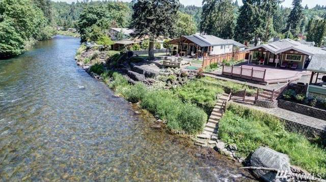 13003 SE 151st St, Renton, WA 98058 (#1534925) :: Canterwood Real Estate Team