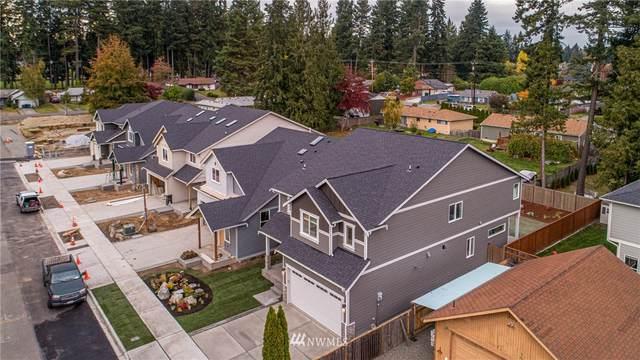 4805 237th Street SW, Mountlake Terrace, WA 98043 (#1534934) :: KW North Seattle