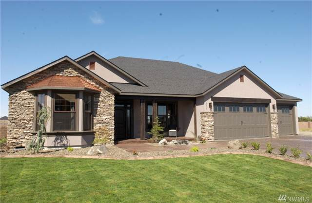 1010 NE 7th Ave, Ephrata, WA 98823 (#1534938) :: Better Homes and Gardens Real Estate McKenzie Group