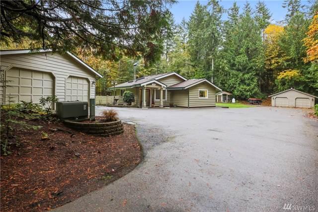 10523 Seabeck Hwy NW, Seabeck, WA 98380 (#1534940) :: KW North Seattle