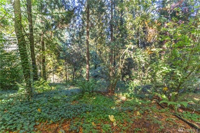 13319 108TH Ave NE, Kirkland, WA 98034 (#1534951) :: Canterwood Real Estate Team