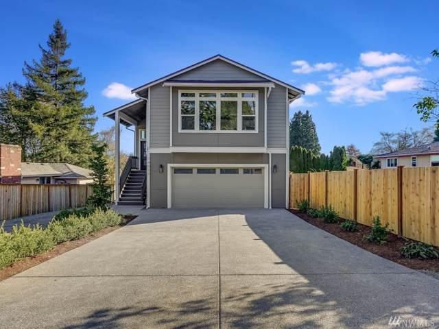 14066 35th Ave S, Tukwila, WA 98168 (#1534969) :: Record Real Estate