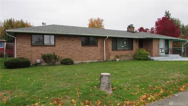 641 E 84th St, Tacoma, WA 98445 (#1534974) :: Ben Kinney Real Estate Team